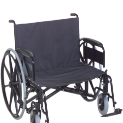 Model 900XL Series Bariatric Wheelchair