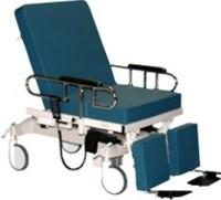 Model 900EC Extra Care Chair