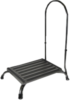 Step Stool - with Handle