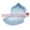Comfortpan