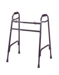 Bariatric Folding Walker