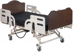Bariatric Homecare Beds