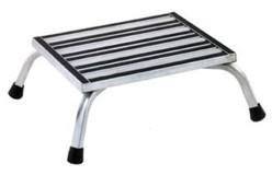 Model SS-C-08C Step Stool