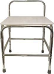 Model 1700XFB Shower Stool