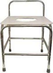 model 1700xdb shower stool - Shower Stool
