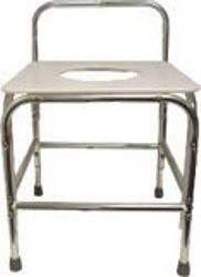 Model 1700XDB Shower Stool