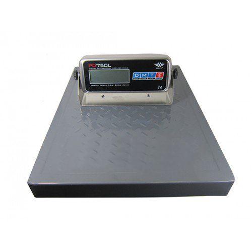 Model Pd 750l Bathroom Scale Wireless