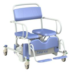 Model Elexo XXL Shower Chair