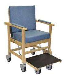 l 711-7400 Transporter Chair