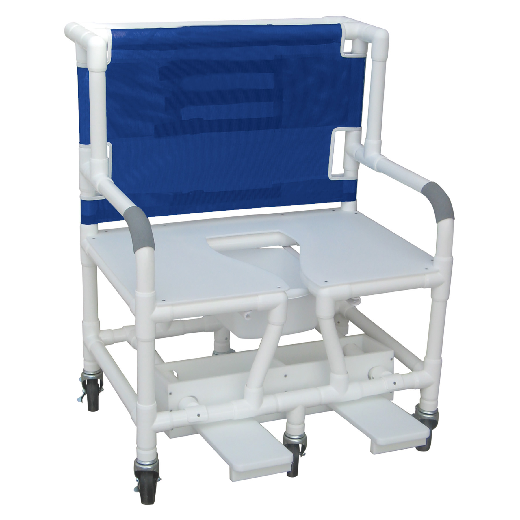 bath adjustable seat chair cx with item shower back amp