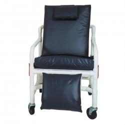 Model 530-S-Bariatric Geri Chair