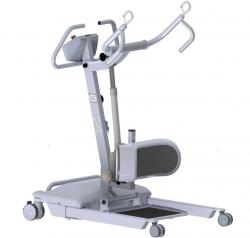 Model TSA7520X Sit to Stand Patient Lifter