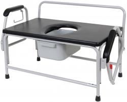 Model 736DAU-E Bedside