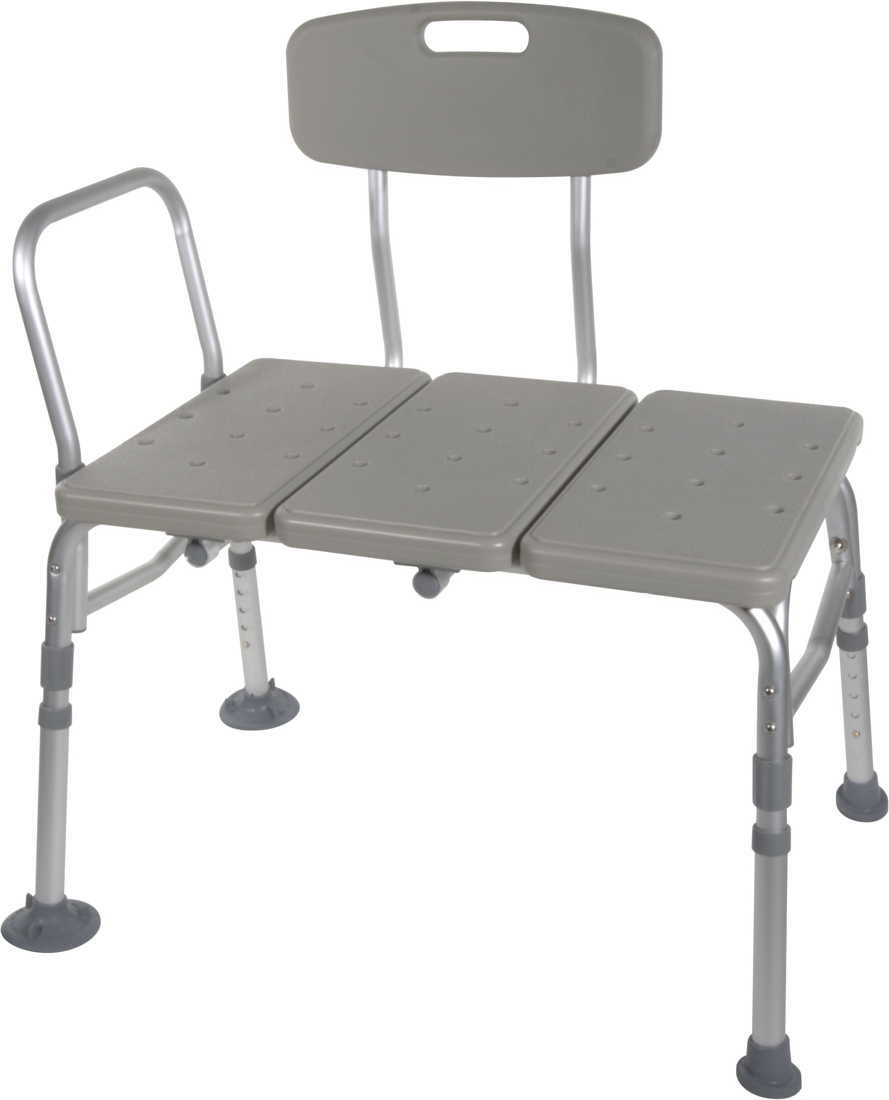 Cool Model Dr12011 1 Bariatric Tub Transfer Bench Dailytribune Chair Design For Home Dailytribuneorg