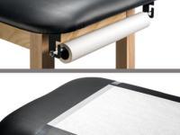 Paper Dispenser/Cutter Combo