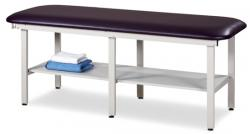 Model CLT-6198 Clinton Bariatric Treatment Table