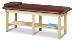 Model 6190 Bariatric Treatment Table