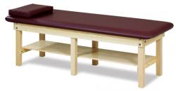 Model 6196 Bariatric Treatment Table
