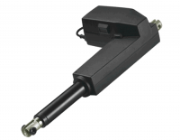 Hospital Bed Actuator Motor for Head or Foot end