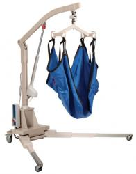 Model 800PL Patient Lift