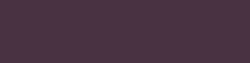Purple Gray—3PG