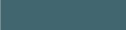 Slate Blue - 3SB