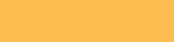 Yellow - 3YL