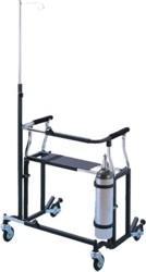 Model 821020 IV Pole / Holder